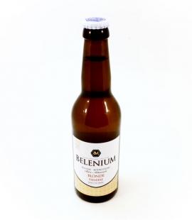 Bières Bélénium