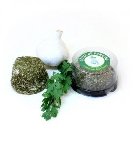Délice de Pommard Ail & Fines Herbes
