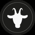 Lait de Chèvres