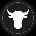 Lait de Vaches