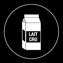 lait-cru.png